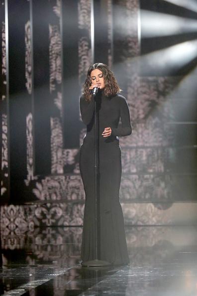 Selena Gomez「2019 American Music Awards - Fixed Show」:写真・画像(10)[壁紙.com]