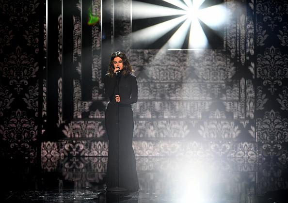 Selena Gomez「2019 American Music Awards - Fixed Show」:写真・画像(6)[壁紙.com]