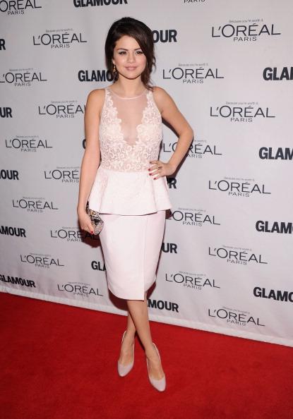 Peplum「2012 GLAMOUR Women Of The Year Awards」:写真・画像(18)[壁紙.com]