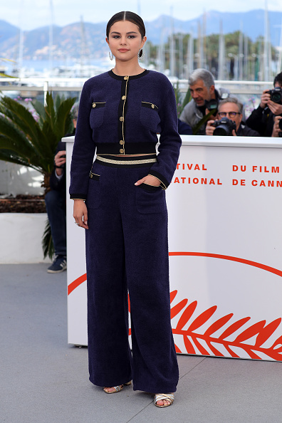 "72nd International Cannes Film Festival「""The Dead Don't Die"" Photocall - The 72nd Annual Cannes Film Festival」:写真・画像(5)[壁紙.com]"
