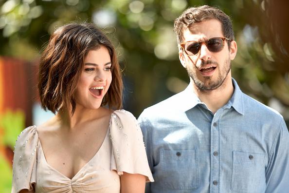 """出席する「Photo Call For Sony Pictures' """"Hotel Transylvania 3: Summer Vacation""""」:写真・画像(2)[壁紙.com]"""