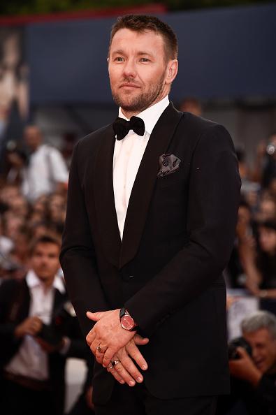 Jaeger-LeCoultre「Premieres: 72nd Venice Film Festival - Jaeger-LeCoultre Collection」:写真・画像(13)[壁紙.com]