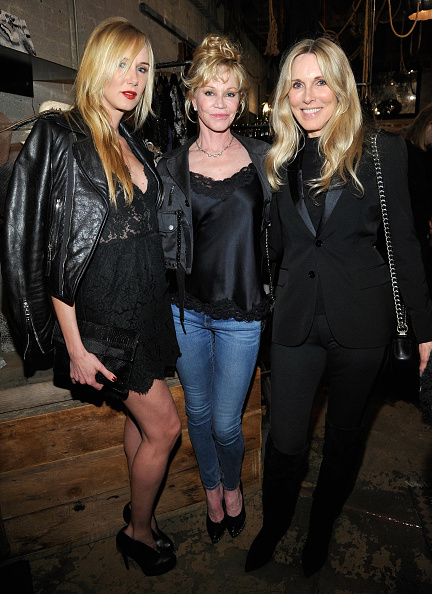 """Kimberly Stewart「Church Boutique And Sama Eyewear Celebrate """"Shades Bubbles And Baubles"""" For Loree Rodkin's Birthday」:写真・画像(1)[壁紙.com]"""