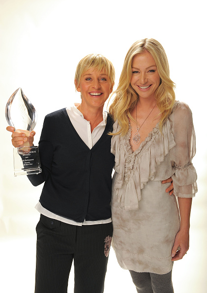 Eyeliner「35th Annual People's Choice Awards - Portraits」:写真・画像(18)[壁紙.com]