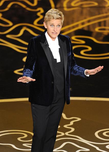 86th Academy Awards「86th Annual Academy Awards - Show」:写真・画像(5)[壁紙.com]