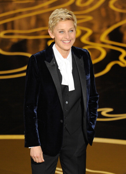 86th Academy Awards「86th Annual Academy Awards - Show」:写真・画像(14)[壁紙.com]