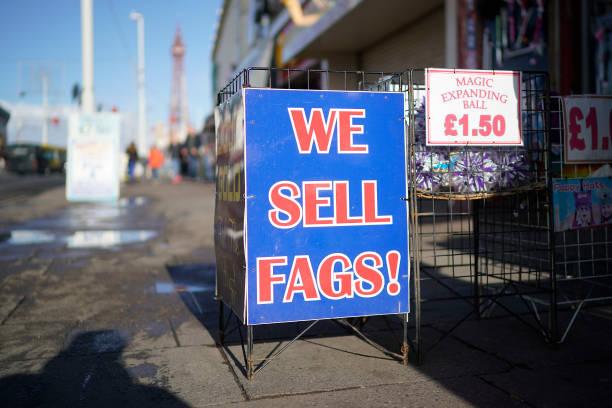 The 'Health' of UK's High Streets:ニュース(壁紙.com)