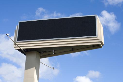 Electrical Equipment「Electronic LED Billboard」:スマホ壁紙(18)