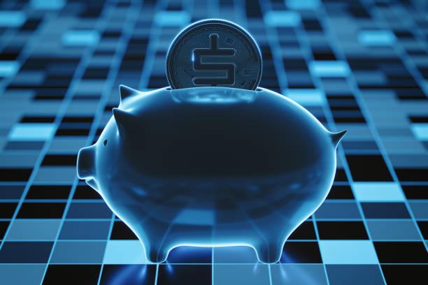 Electronic Banking And Digital Wallet:スマホ壁紙(壁紙.com)