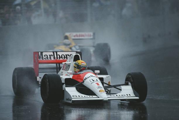 F1 Grand Prix of Australia:ニュース(壁紙.com)