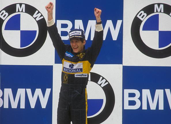 Portugal「Grand Prix of Portugal」:写真・画像(1)[壁紙.com]