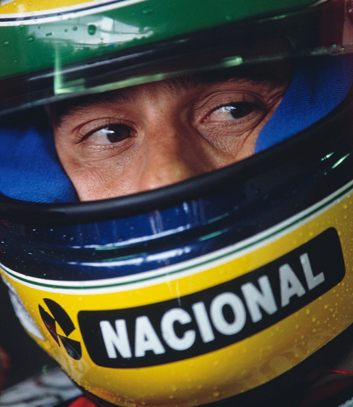 Sports Helmet「Grand Prix of Spain」:写真・画像(16)[壁紙.com]