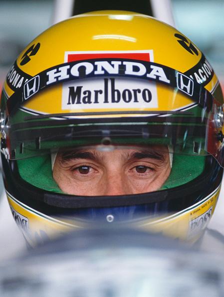 Sports Helmet「Grand Prix of Mexico」:写真・画像(12)[壁紙.com]