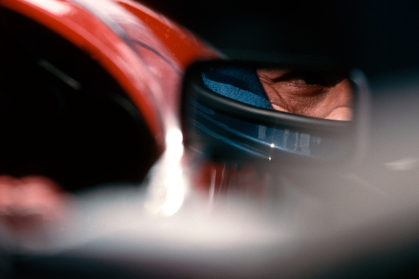 Japan「Ayrton Senna, Grand Prix Of Japan」:写真・画像(14)[壁紙.com]