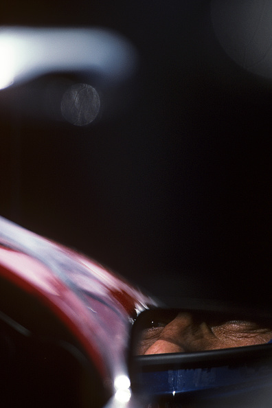 Japanese Formula One Grand Prix「Ayrton Senna, Grand Prix Of Japan」:写真・画像(9)[壁紙.com]