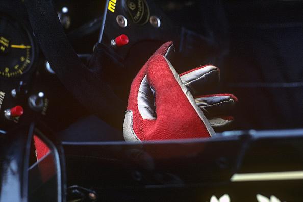 アイルトン・セナ「Ayrton Senna, Grand Prix Of Belgium」:写真・画像(7)[壁紙.com]