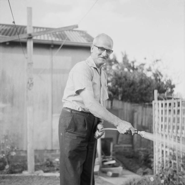 Hose「Harold Larwood」:写真・画像(14)[壁紙.com]