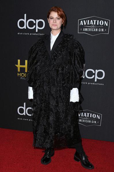 Jon Kopaloff「23rd Annual Hollywood Film Awards - Arrivals」:写真・画像(16)[壁紙.com]