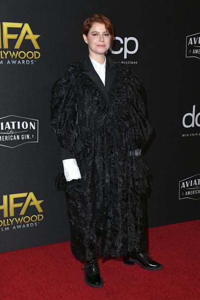 Jon Kopaloff「23rd Annual Hollywood Film Awards - Arrivals」:写真・画像(18)[壁紙.com]