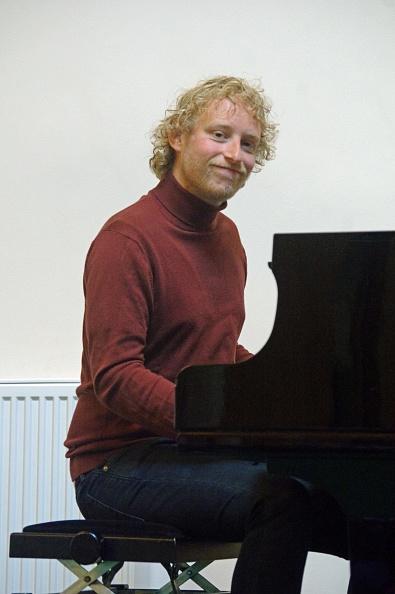 Methodist「Joe Webb」:写真・画像(10)[壁紙.com]