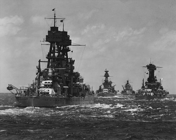 Pennsylvania「USS Arizona」:写真・画像(0)[壁紙.com]