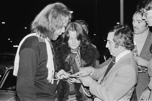 Benny Andersson「ABBA in London」:写真・画像(14)[壁紙.com]