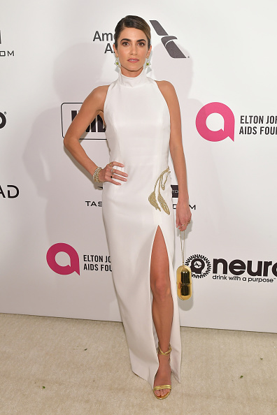 Slit - Clothing「27th Annual Elton John AIDS Foundation Academy Awards Viewing Party Celebrating EJAF And The 91st Academy Awards - Arrivals」:写真・画像(7)[壁紙.com]