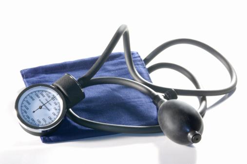 Hose「Blood pressure cuff and meter」:スマホ壁紙(14)