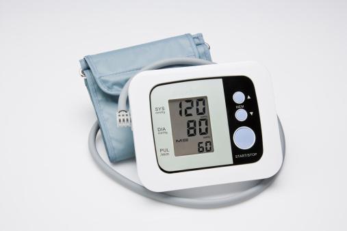 Number「Blood Pressure」:スマホ壁紙(12)