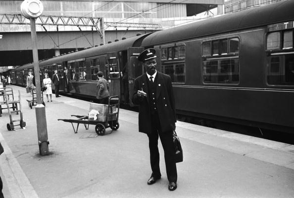 Euston Station「Asquith Xavier」:写真・画像(10)[壁紙.com]