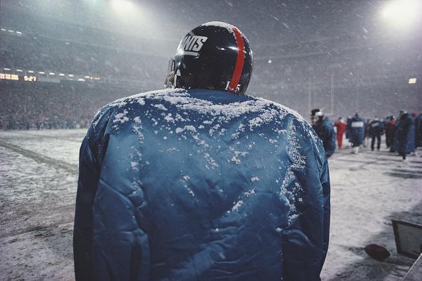 New York Giants「New York Giants vs Denver Broncos」:写真・画像(13)[壁紙.com]