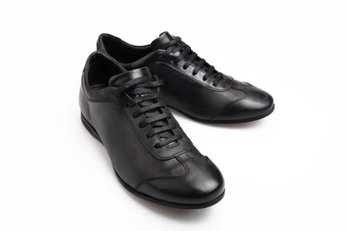 Formalwear「Mens Shoes.」:スマホ壁紙(16)