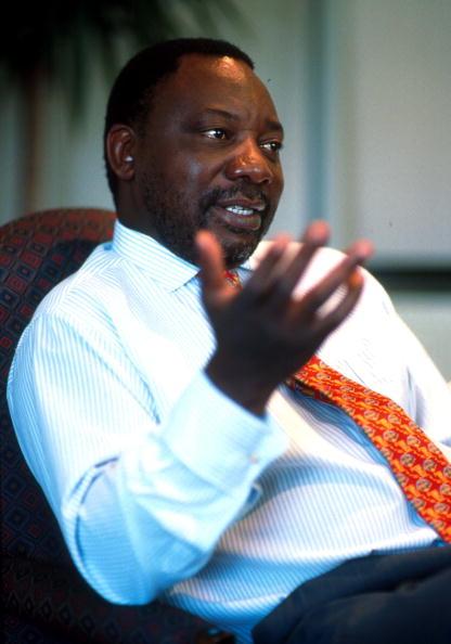 Social Movement「Black Empowerment in South Africa」:写真・画像(11)[壁紙.com]