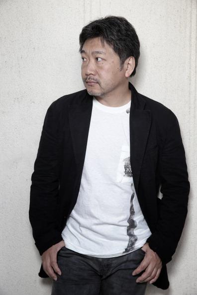 66th International Cannes Film Festival「Hirokazu Koreeda Portrait Session - The 66th Annual Cannes Film Festival」:写真・画像(19)[壁紙.com]
