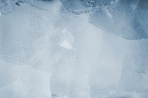 Frost「ice」:スマホ壁紙(10)