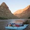Rafting壁紙の画像(壁紙.com)