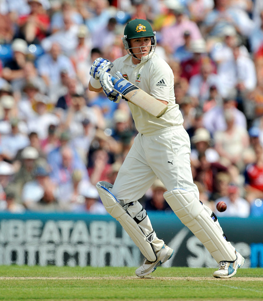 West Yorkshire「Cricket Test Match England v Australia at Headingley Stadium Leeds 2009」:写真・画像(18)[壁紙.com]