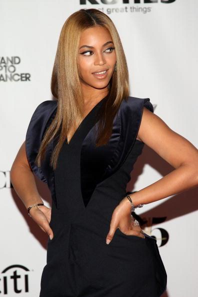 Eyeliner「Conde Nast Media Group's Fifth Anniversary Of Fashion Rocks - Arrivals」:写真・画像(0)[壁紙.com]