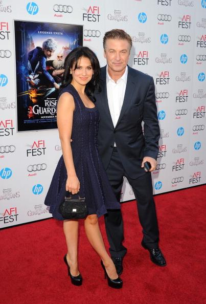 """Mini Bag「AFI FEST 2012 Presented By Audi - """"Rise Of The Guardians"""" Premiere - Arrivals」:写真・画像(17)[壁紙.com]"""