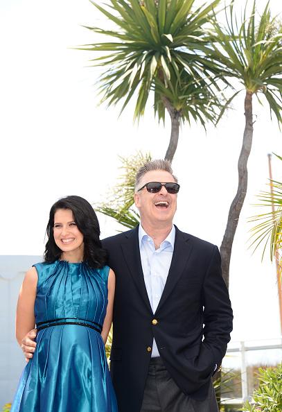 Black Blazer「'Seduced And Abandoned' Photocall - The 66th Annual Cannes Film Festival」:写真・画像(14)[壁紙.com]