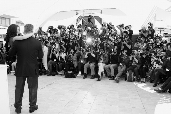66th International Cannes Film Festival「'Seduced And Abandoned' Photocall - The 66th Annual Cannes Film Festival」:写真・画像(19)[壁紙.com]