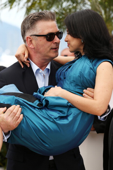 66th International Cannes Film Festival「'Seduced And Abandoned' Photocall - The 66th Annual Cannes Film Festival」:写真・画像(4)[壁紙.com]