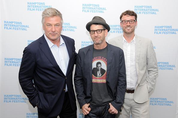 Creativity「The Hamptons International Film Festival SummerDocs Series Screening Of AUTHOR: JT LEROY STORY」:写真・画像(16)[壁紙.com]