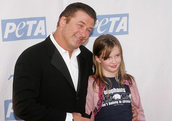 Parent「PETA's 15th Anniversary Gala and Humanitarian Awards - Arrivals」:写真・画像(15)[壁紙.com]