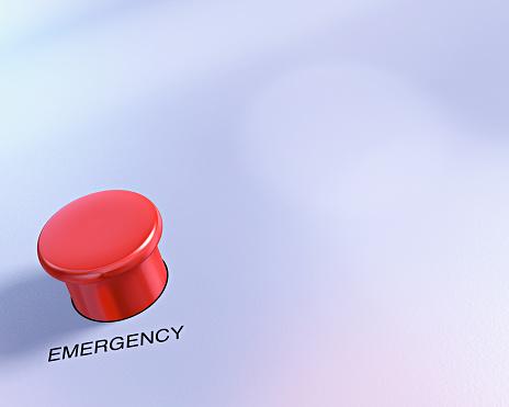 Push Button「Red emergency button」:スマホ壁紙(15)