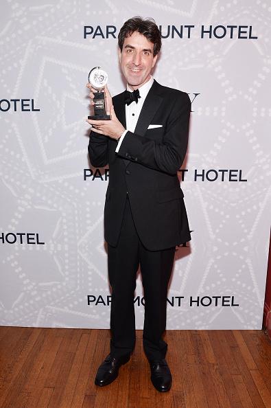 Mike Coppola「2014 Tony Awards - Paramount Hotel Winners' Room」:写真・画像(13)[壁紙.com]