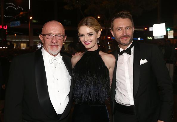 式典「Emmy Party AMC, BBCA and IFC」:写真・画像(16)[壁紙.com]