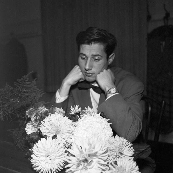 Bouquet「Udo Jürgens」:写真・画像(8)[壁紙.com]
