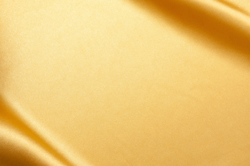 Wrinkled「Gold Satin background textured」:スマホ壁紙(7)