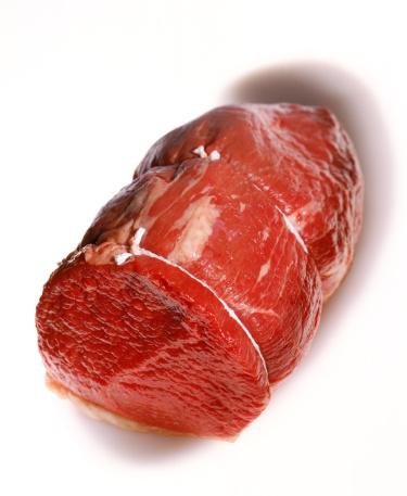 外モモ肉「Bottom round roast」:スマホ壁紙(7)